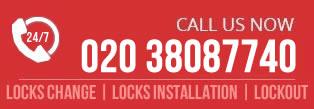 contact details Islington locksmith 020 38087740
